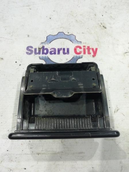 Пепельница Subaru Forester SF5 EJ20 2001 (б/у)