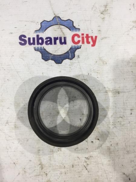Патрубок на дроссельную заслонку Subaru Forester SF5 EJ205 2001 (б/у)