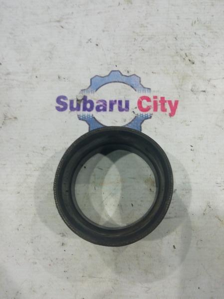 Патрубок на дроссельную заслонку Subaru Forester SF5 EJ205 1999 (б/у)