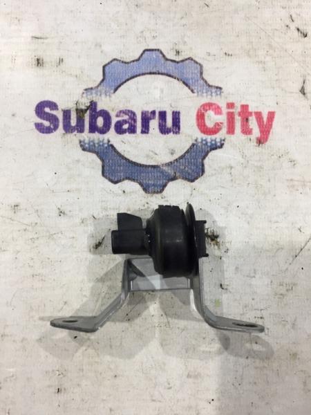 Датчик замедления Subaru Legacy BE EJ20 1999 (б/у)