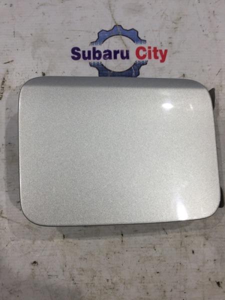 Лючок топливного бака Subaru Legacy BL EJ20 2003 (б/у)
