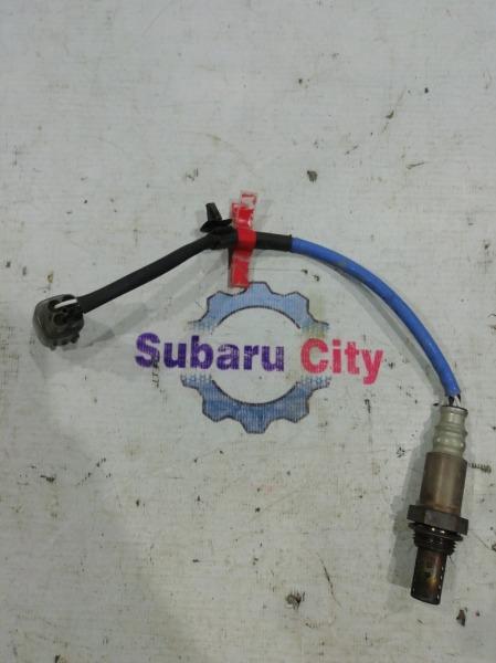 Кислородный датчик Subaru Legacy BL EZ30 2005 (б/у)