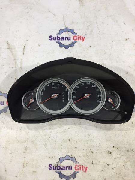Спидометр Subaru Legacy BL EZ30 2005 (б/у)