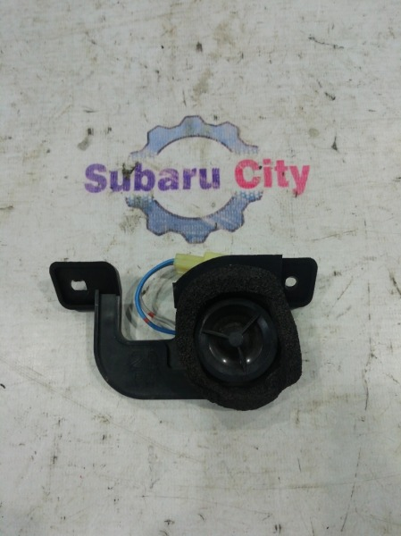 Динамик высокочастотный Subaru Legacy BL EJ20 2003 передний правый (б/у)