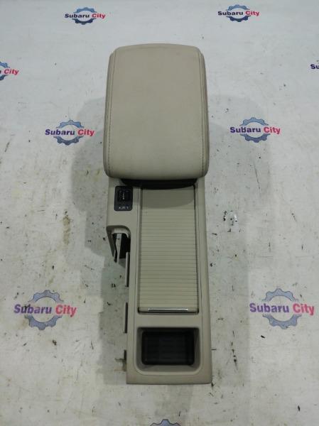 Подлокотник Subaru Legacy BL EJ20 2003 (б/у)