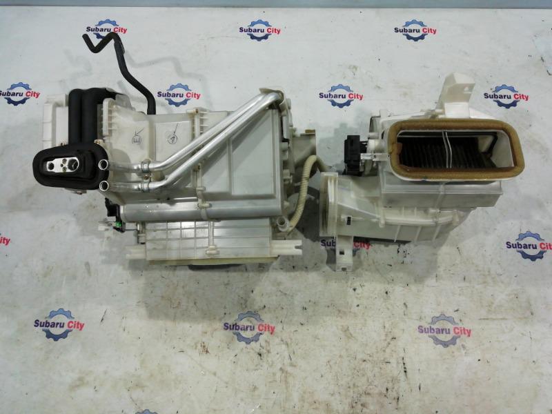 Печка Subaru Legacy BL EJ20 2003 (б/у)