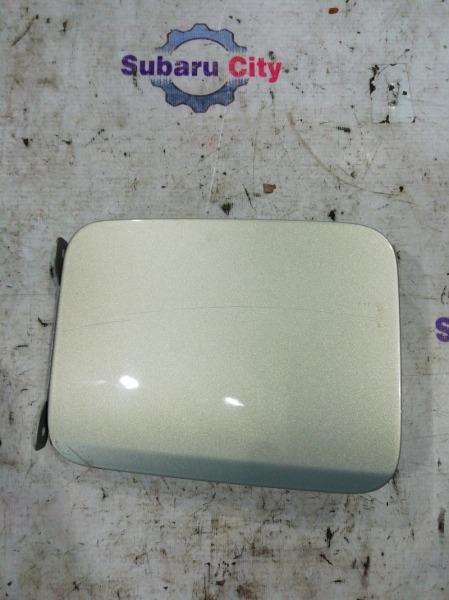 Лючок топливного бака Subaru Legacy BP EJ20 2003 (б/у)