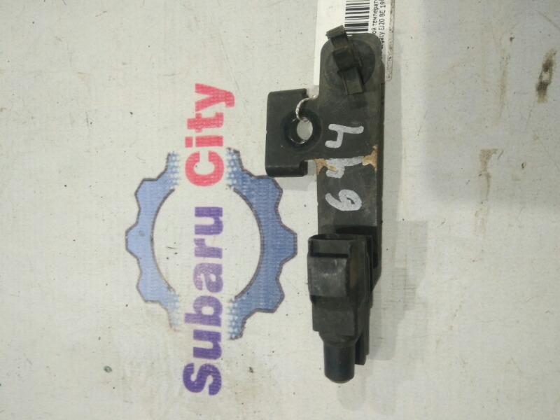 Датчик уличной температуры Subaru Legacy BE EJ20 1998 (б/у)