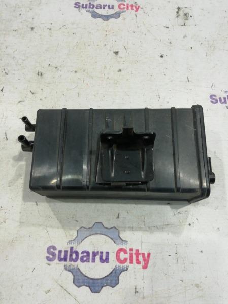 Абсорбер Subaru Legacy BE EJ20 2000 (б/у)