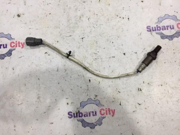 Кислородный датчик Subaru Legacy BE EJ206 2001 (б/у)