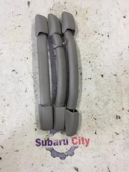 Ручка салонная Subaru Legacy BE EJ20 2001 (б/у)