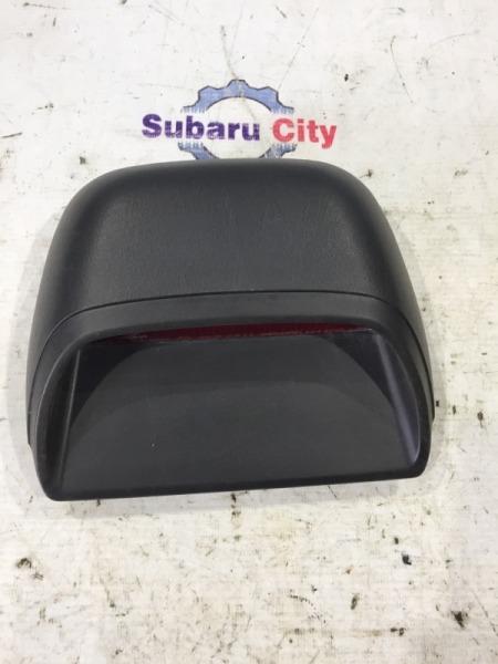 Повторитель стоп-сигнала Subaru Legacy B4 BE EJ20 2001 (б/у)