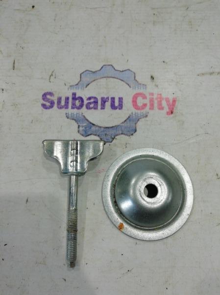 Крепление запасного колеса Subaru Legacy BE EJ20 2000 (б/у)