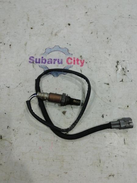 Кислородный датчик Subaru Outback BP9 EJ253 (б/у)