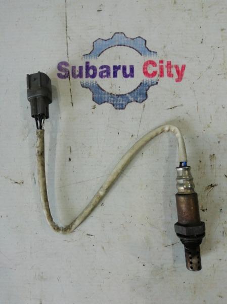 Кислородный датчик Subaru Legacy BE EJ206 2002 (б/у)