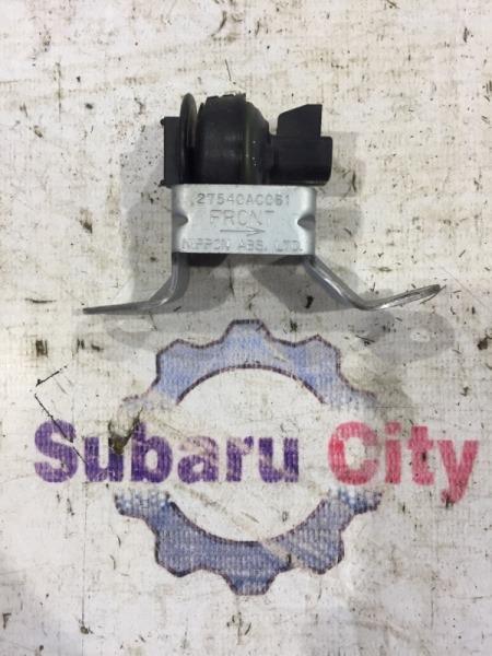 Датчик замедления Subaru Legacy BE EJ20 2000 (б/у)