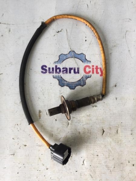 Кислородный датчик Subaru Forester SH5 EJ204 (б/у)