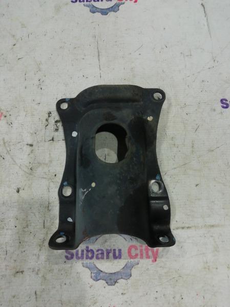 Крепление редуктора Subaru Forester SG EJ205 2003 (б/у)