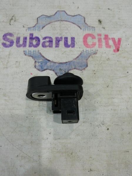 Концевик двери Subaru Forester SG EJ205 2003 (б/у)
