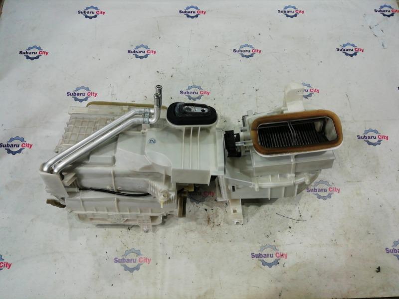 Печка Subaru Legacy BL EJ20 2006 (б/у)