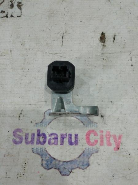 Датчик замедления Subaru Legacy BL EJ20 2006 (б/у)