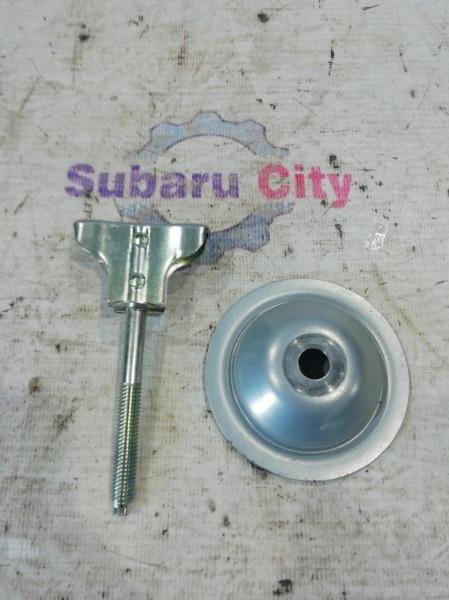 Крепление запасного колеса Subaru Legacy BL EJ20 2008 (б/у)