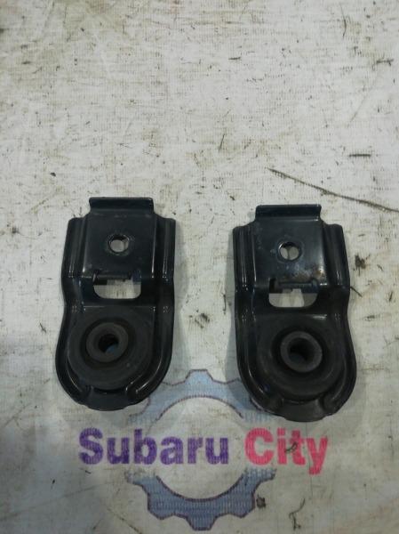 Крепление радиатора Subaru Legacy BL EJ20 2008 (б/у)