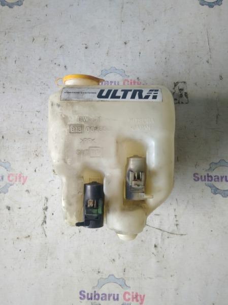 Бачок омывателя Subaru Legacy BE EJ20 2001 (б/у)