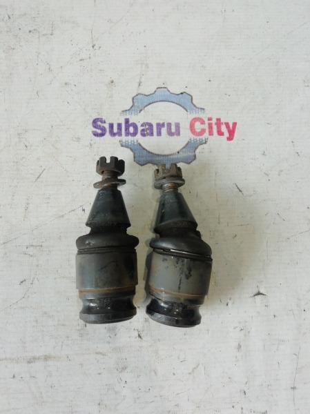 Шаровая опора Subaru Legacy BE EJ20 2001 (б/у)