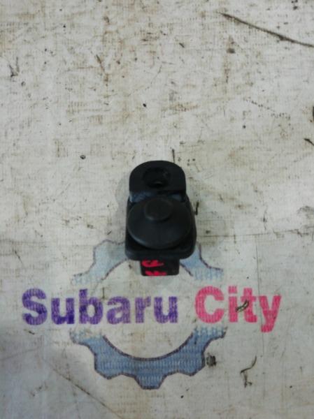 Концевик двери Subaru Forester SG EJ20 2002 передний правый (б/у)