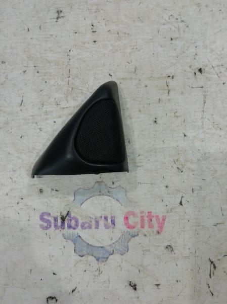 Динамик высокочастотный Subaru Legacy BE EJ20 2001 передний правый (б/у)