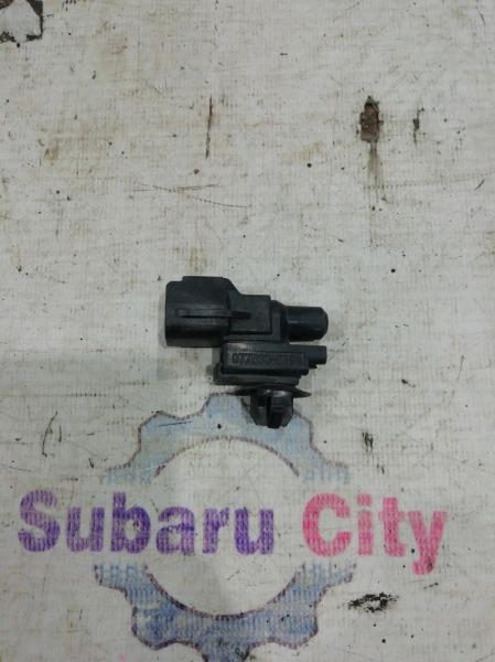 Датчик уличной температуры Subaru Legacy BL EJ20 2006 (б/у)