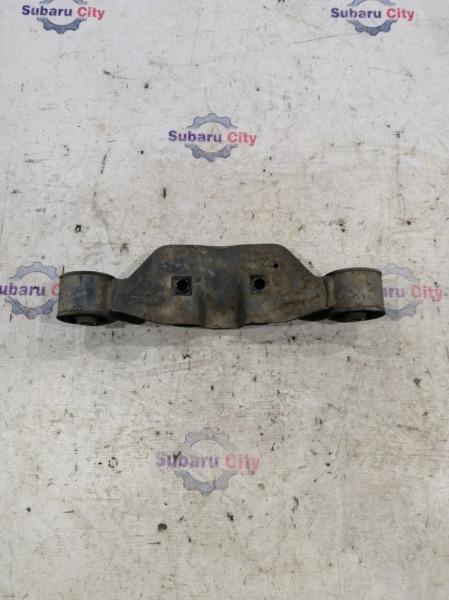 Подушка редуктора Subaru Legacy BE EJ20 2002 (б/у)