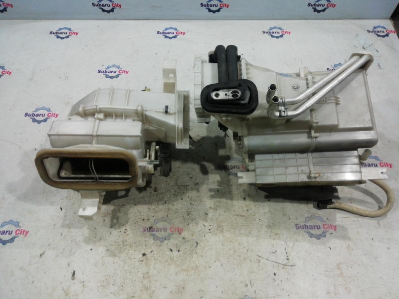 Печка Subaru Legacy BL EJ20 (б/у)