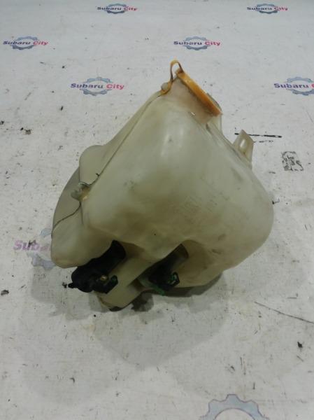 Бачок омывателя Subaru Impreza GG EJ15 2004 (б/у)