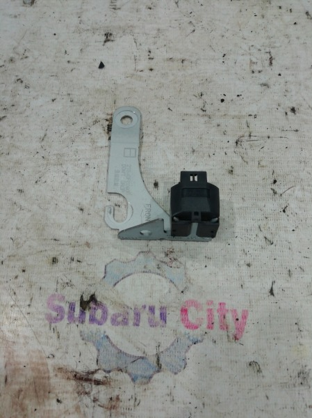 Датчик замедления Subaru Impreza GG EJ15 2004 (б/у)