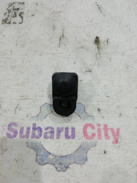 Концевик двери Subaru Impreza GG EJ15 2004 задний правый (б/у)