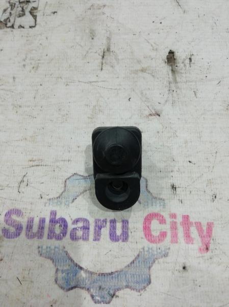 Концевик двери Subaru Impreza GG EJ15 2004 задний левый (б/у)