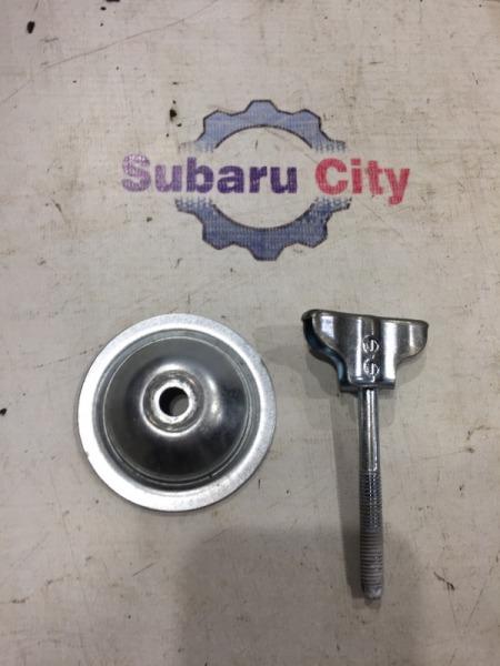 Крепление запасного колеса Subaru Legacy BL EJ20 2004 (б/у)