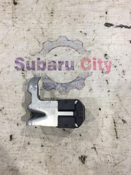 Датчик замедления Subaru Legacy BL EJ20 2004 (б/у)