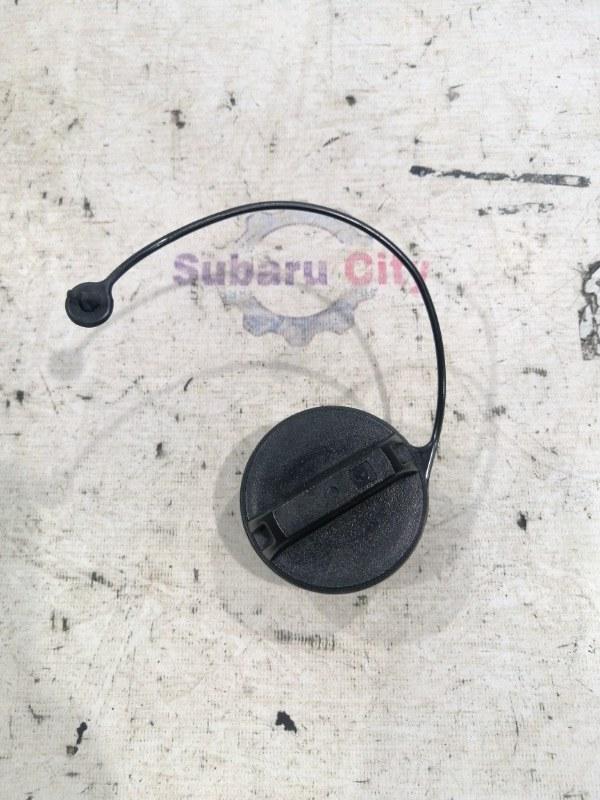 Пробка топливного бака Subaru Legacy BL EJ20 2009 (б/у)