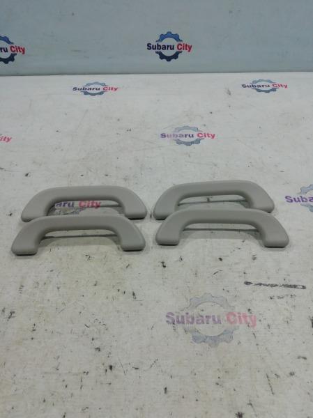 Ручка салонная Subaru Legacy BL EJ20 2009 (б/у)