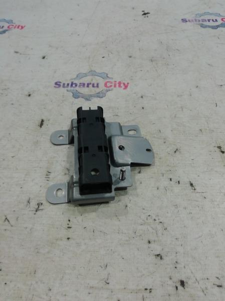 Блок имобилайзера Subaru Legacy BL EJ20 2009 (б/у)