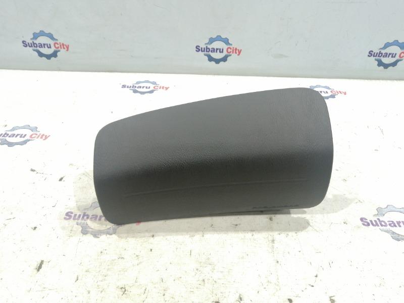 Подушка безопасности пассажира Subaru Legacy BE EJ20 2001 (б/у)