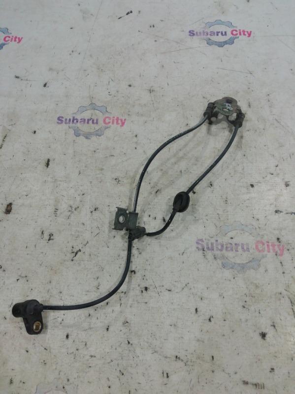 Датчик abs Subaru Legacy BE EJ20 2001 передний правый (б/у)