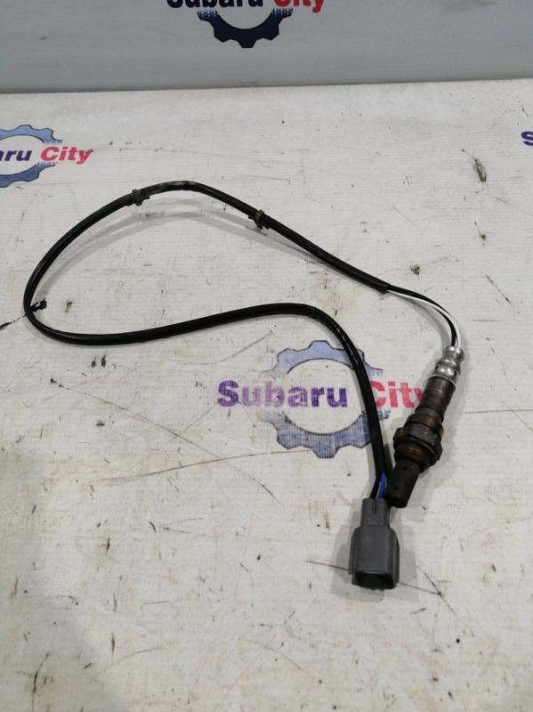 Кислородный датчик Subaru Impreza GG EJ20 (б/у)