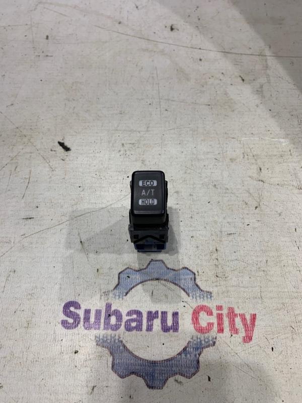 Кнопка Subaru Forester SG EJ20 (б/у)