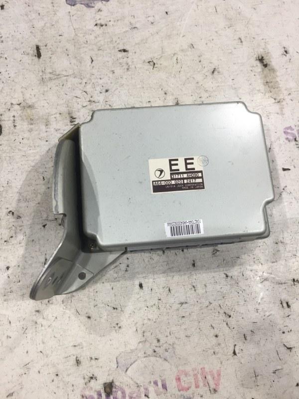 Блок управления акпп Subaru Legacy BE EJ20 2002 (б/у)