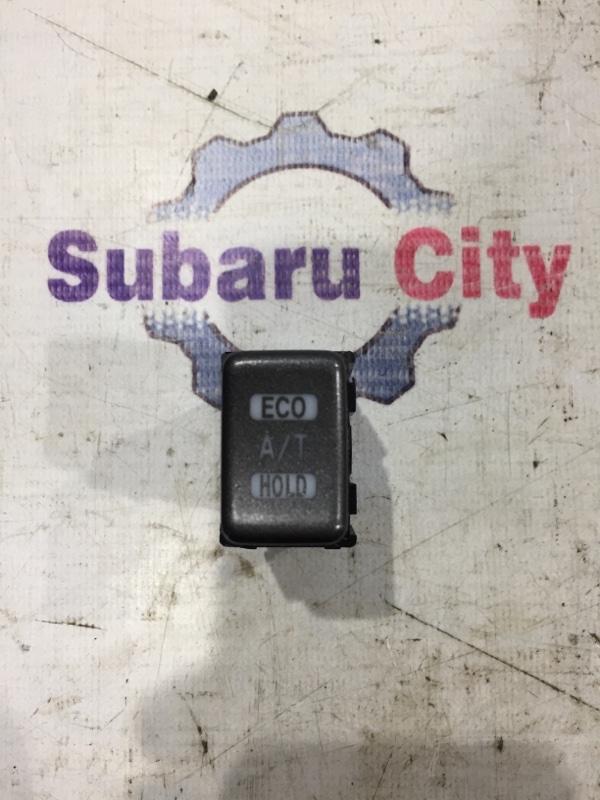 Кнопка Subaru Forester SG5 EJ205 2002 (б/у)
