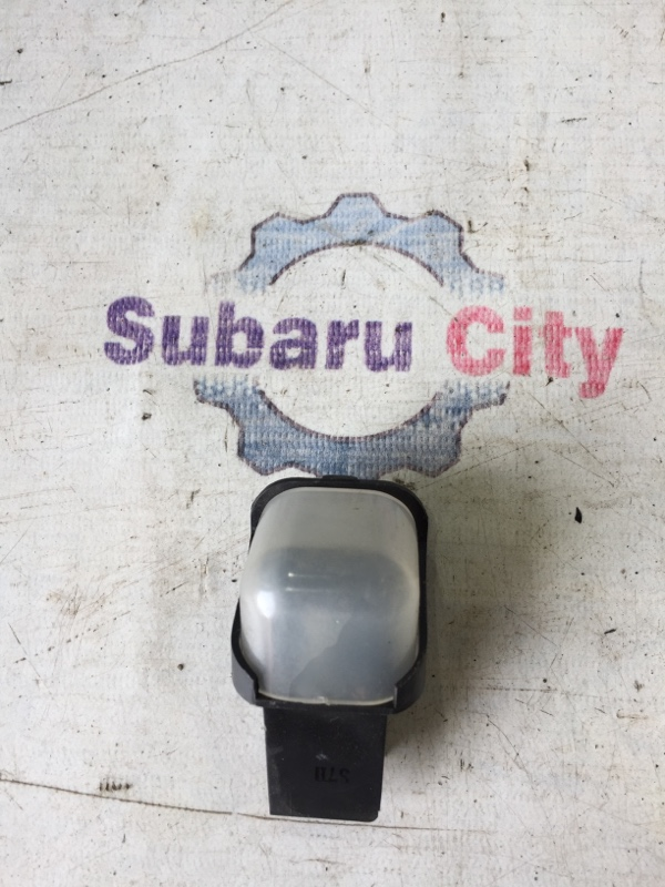 Плафон багажника Subaru Legacy BE EJ20 2003 (б/у)